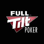 full-tilt-poker-300x300