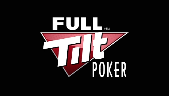 full-tilt-poker-580x330