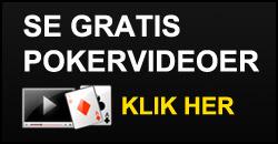 Besøg www.pokernet.dk