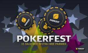 danske_spil_pokerfest